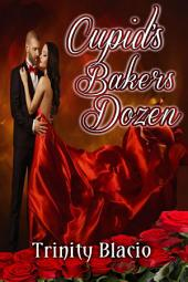 Cupids Bakers Dozen