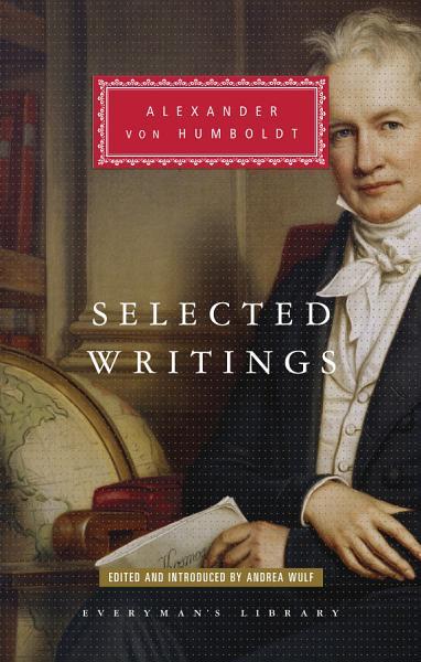 Download Selected Writings Book