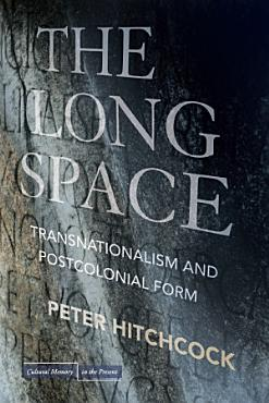 The Long Space PDF