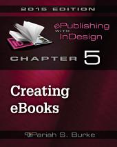 Chapter 5: Creating eBooks in InDesign