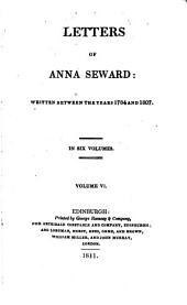 Works: Volume 9