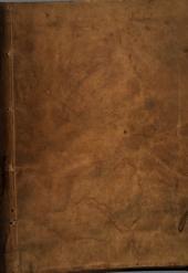Flos Sanctorum: quarta y ultima parte y discursos o sermones ...