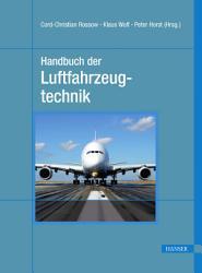 Handbuch der Luftfahrzeugtechnik PDF