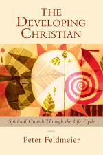 The Developing Christian