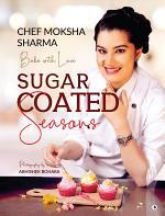 Sugar Coated Seasons