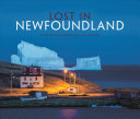 Download Lost in Newfoundland Book