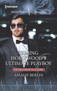 Taming Hollywood s Ultimate Playboy Book