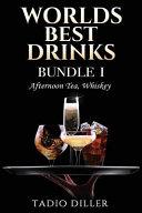 Worlds Best Drinks, Bundle 1