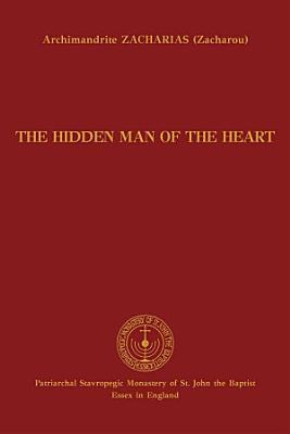 The Hidden Man of the Heart PDF