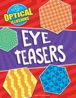 Eye Teasers PDF