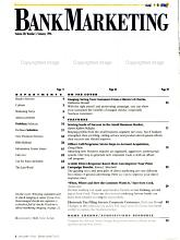 Bank Marketing PDF