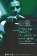 HipHop meets Academia PDF
