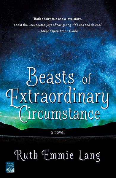 Download Beasts of Extraordinary Circumstance Book