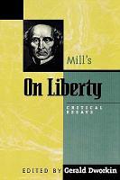 Mill s On Liberty PDF