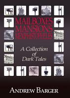 Mailboxes   Mansions   Memphistopheles PDF