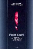 Peter Lorre PDF