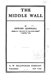 The Middle Wall