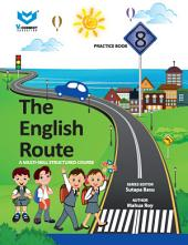 The English Route-PB