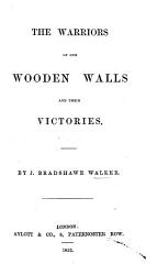 The Warriors of Our Wooden Walls and Their Victories PDF