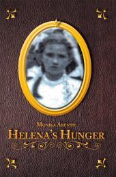 Helena's Hunger