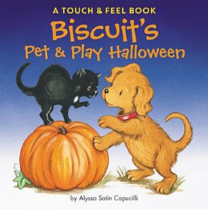 Biscuit s Pet   Play Halloween