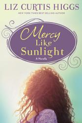 Mercy Like Sunlight PDF