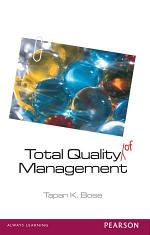 Total Quality of Management