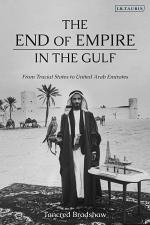 The End of Empire in the Gulf