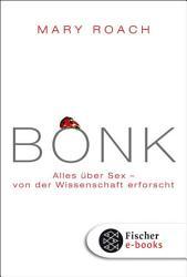 BONK PDF