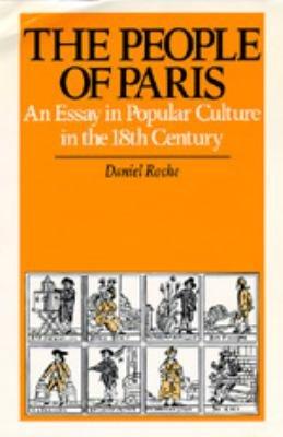 The People of Paris