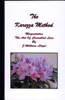 The Karezza Method PDF
