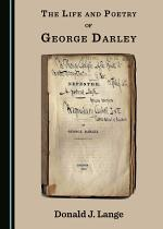The Life and Poetry of George Darley