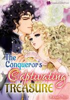 The Conqueror s Captivating Treasure PDF