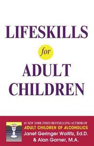 Lifeskills for Adult Children Book