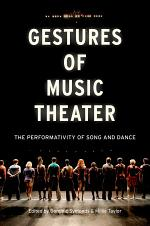 Gestures of Music Theater