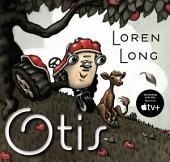 Otis: Volume 1