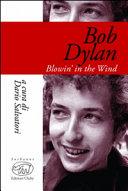 Bob Dylan  Blowin  in the wind PDF