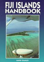 Fiji Islands Handbook PDF