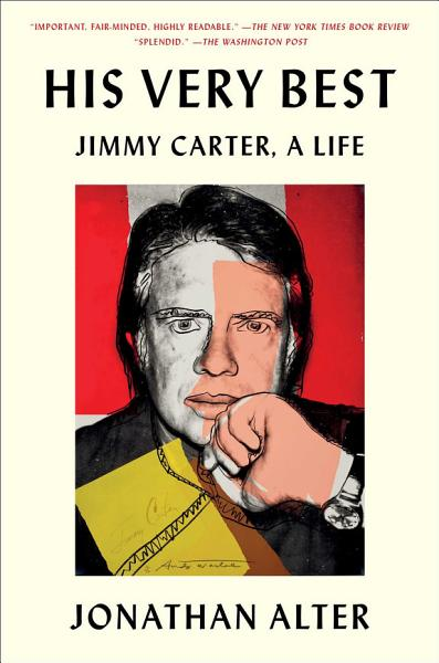 Download His Very Best Book