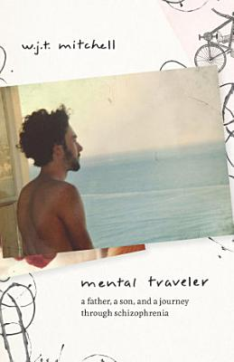 Mental Traveler PDF