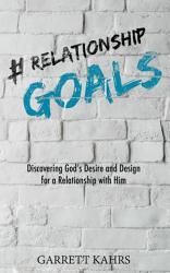Relationshipgoals Book PDF