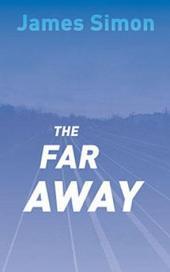 The Far Away