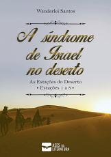S  ndrome De Israel No Deserto PDF