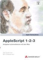 AppleScript 1 2 3 PDF