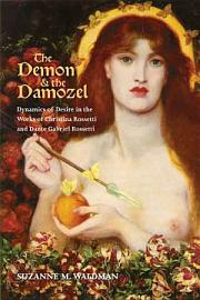 The Demon   the Damozel PDF