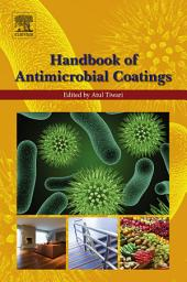Handbook of Antimicrobial Coatings