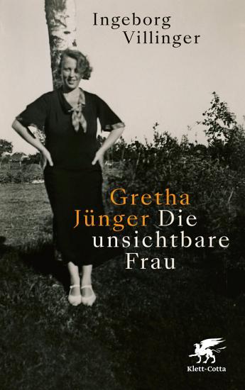 Gretha J  nger PDF