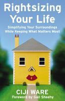 Rightsizing Your Life PDF