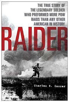 Raider PDF
