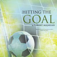 Hitting the Goal PDF